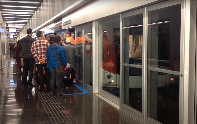 metro.l9.sud.aeroport.el.prat.barcelona