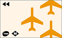 ticket aeroport metro barcelone