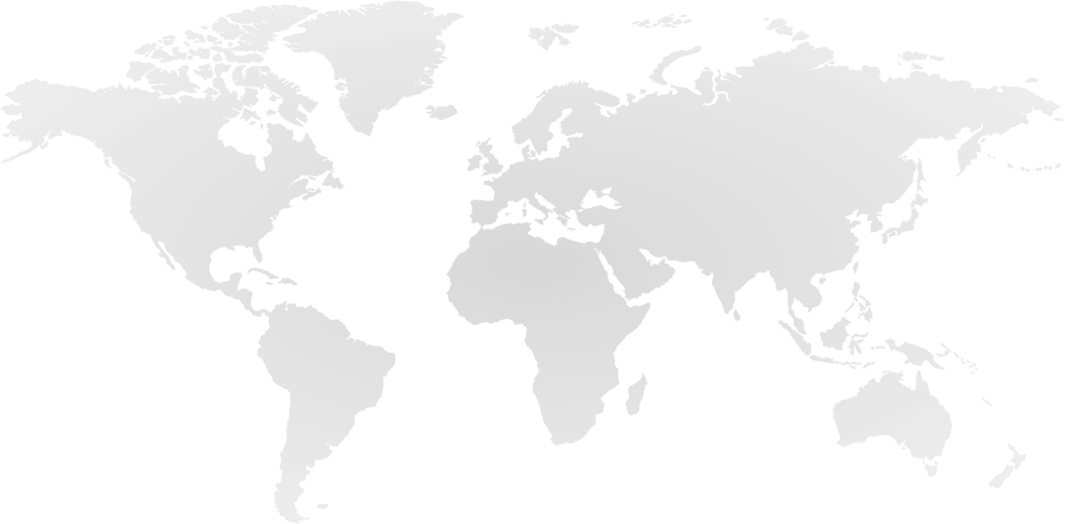 map partir en europe