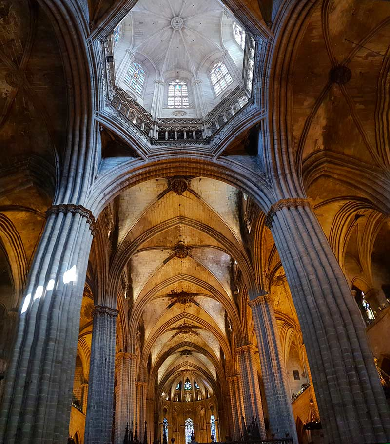 cathedrale-barcelone