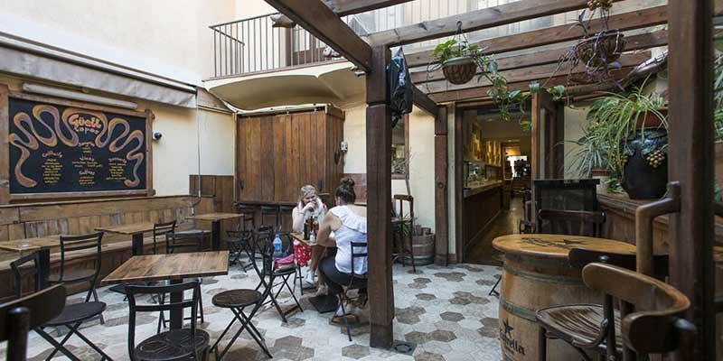restaurant-tapas-palais-guell