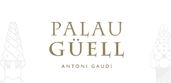 ticket palau guell