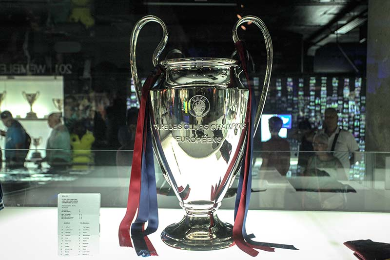 stade barcelone coupe fc barcelone