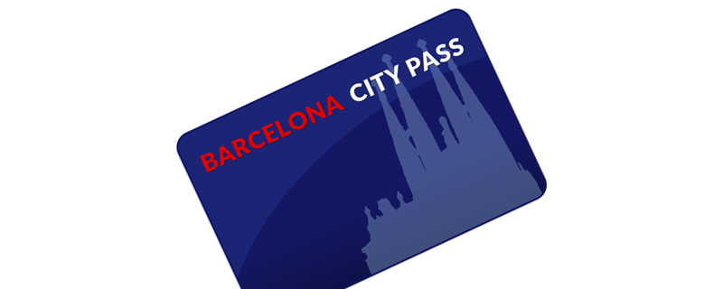 carte-pass-barcelone
