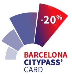 barcelona city pass