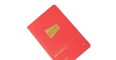 carte pass barcelone articket