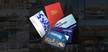 carte pass barcelone