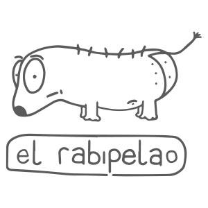 meilleurs mojitos de Barcelone